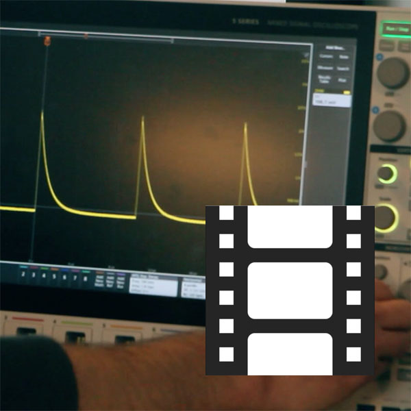 MSO 5-Series Direct Connect Video Demo